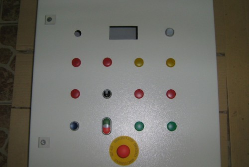 montaz-aparatury-1