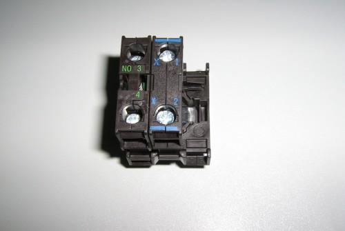 montaz-aparatury-4