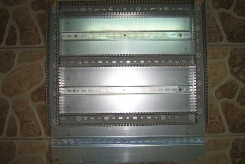montaz-korytek-4