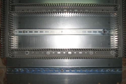 montaz-korytek-5
