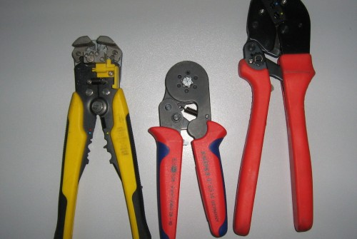 wykonanie-polaczen-elektrycznych-3