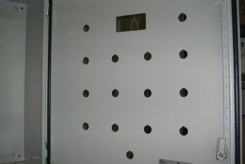budowa-szafy-3