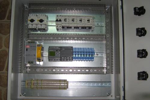 montaz-aparatow-1