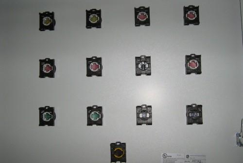 montaz-aparatury-3