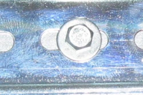 montaz-korytek-3