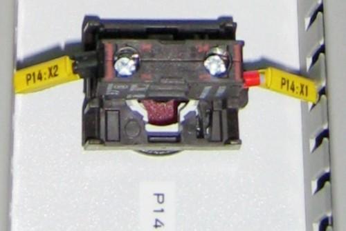 oznaczenia-aparatow-1
