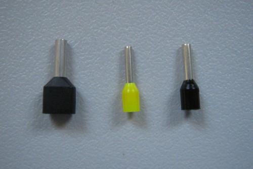 wykonanie-polaczen-elektrycznych-2