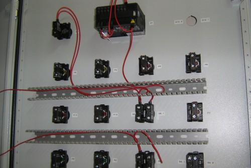 wykonanie-polaczen-elektrycznych-5