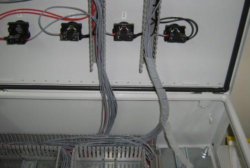 wykonanie-polaczen-elektrycznych-6